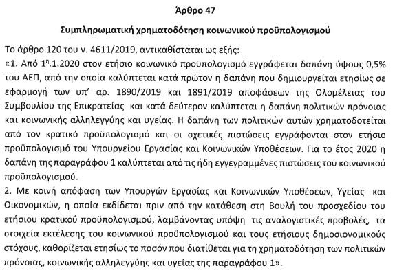 13h syntaxi