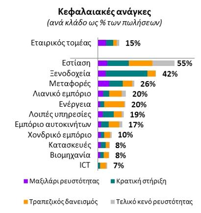 refstotita_ethniki