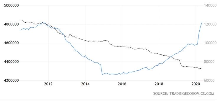 loans_euro_greece