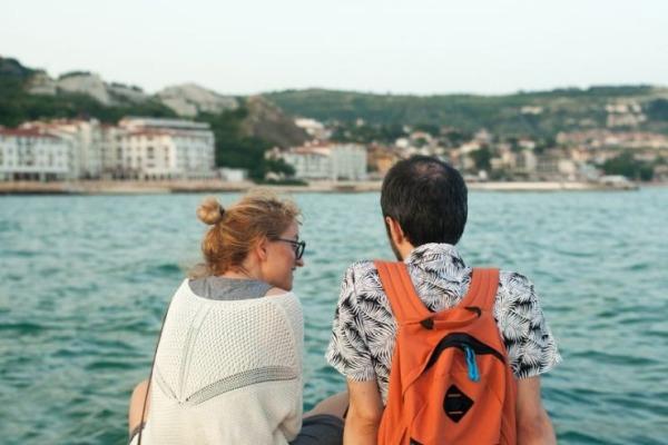 Αποτέλεσμα εικόνας για σαμοθρακη τουριστες