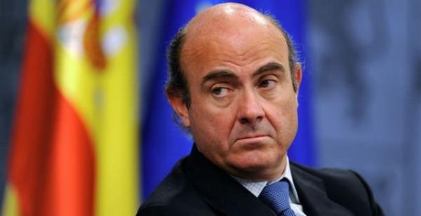 ΕΚΤ: Στο 3,4% με 3,5% θα κορυφωθεί ο πληθωρισμός