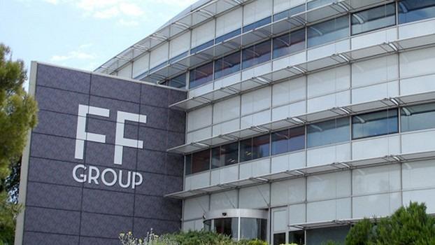 0238ffa2cd Προετοιμάζονται συλλογικές αγωγές επενδυτών για την υπόθεση FF Group ...
