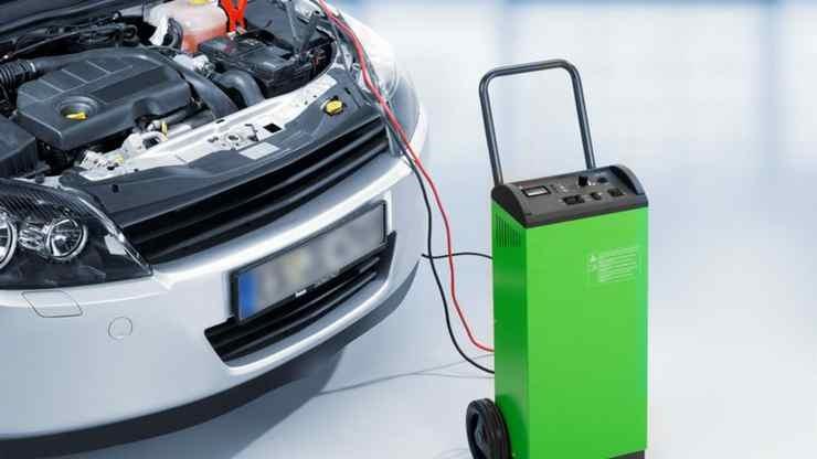 Τα ηλεκτρικά αυτοκίνητα απειλούν 75.000 θέσεις εργασίας στη Γερμανία ... 4854787115a