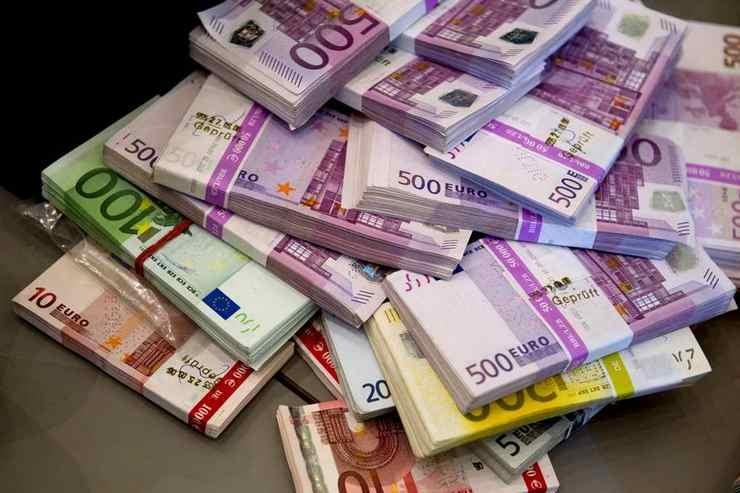 Aπό 1.000 έως 4.000 ευρώ η έκτακτη αποζημίωση ειδικού σκοπού