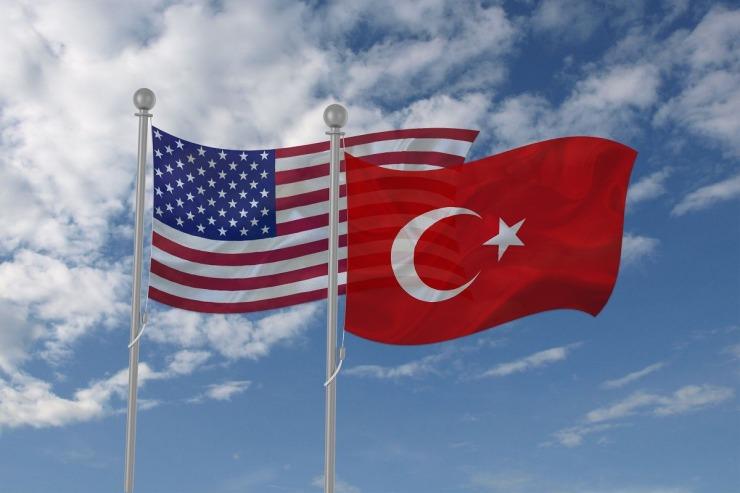 974c6421d3 Οκτάι  Η Τουρκία δεν θα υποκύψει ποτέ σε κυρώσεις των ΗΠΑ για τη συμφωνία  των S-400