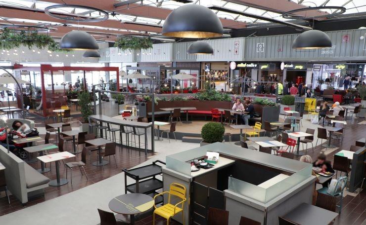 eb6b07d33a9 Εγκαίνια για το νέο Fashion City Outlet στη Θεσσαλία | Sofokleousin
