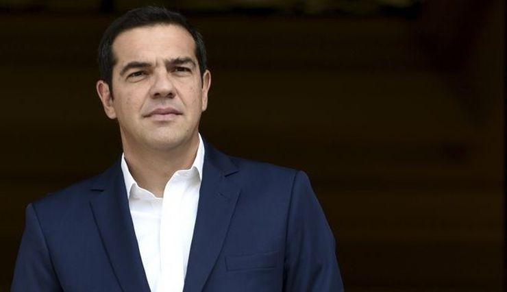 Αποτέλεσμα εικόνας για Την Τρίτη το Β' πακέτο υποψηφίων ευρωβουλευτών του ΣΥΡΙΖΑ