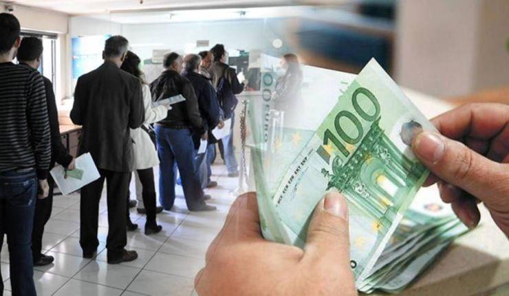 Οι διευκρινίσεις από την ΑΑΔΕ και τον ΕΦΚΑ για την επιδότηση των παγίων δαπανών