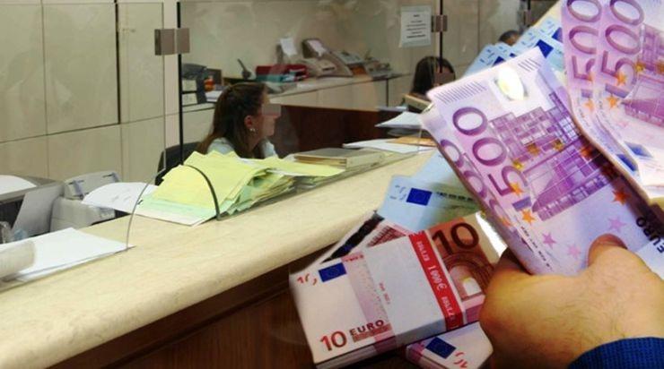 Αυθαιρεσίες των ελεγκτών της εφορίας καταγγέλλουν οι φοροτεχνικοί