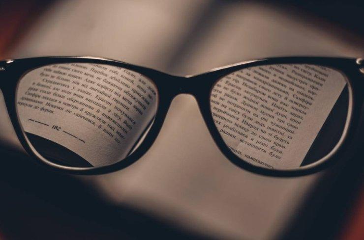 γυαλιά ηλίου ραντεβού