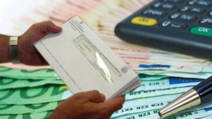 Τα 19+9 εισοδήματα που εξαιρούνται από τον φόρο εισοδήματος