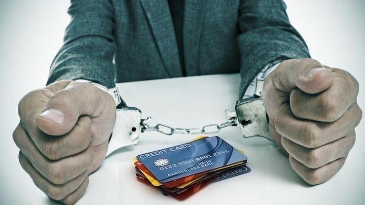απόλυτα ασφαλείς αναδεικνύονται οι συναλλαγές άμεσων χρεώσεων