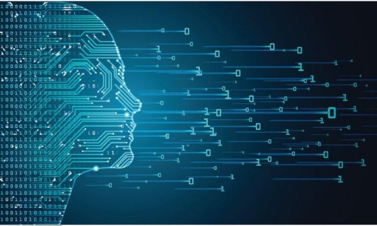 Από το Internet of Things στο Internet of Thoughts: Και οι ανθρώπινοι εγκέφαλοι στο cloud