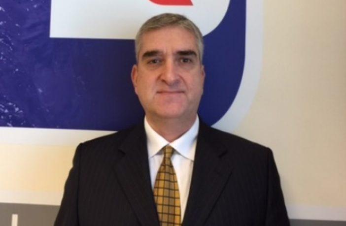 Ποιος είναι ο Κρις Έβανς που χρονολογείται 2013 Bay περιοχή σεξ site