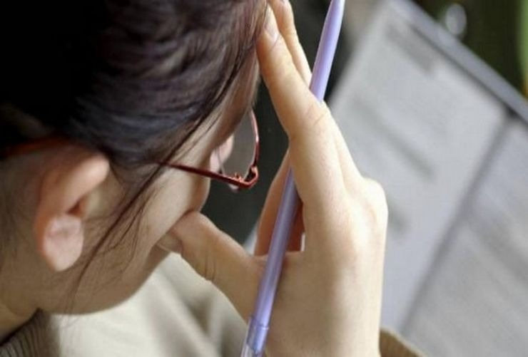 Η προσφυγή των εργοδοτών εκδικάζεται στο ΣτΕ στις 8 Οκτωβρίου