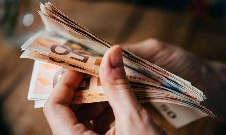 Σε μία νέα ενιαία ρύθμιση διάρκειας6 ετών, θα ενταχθούν όλα τα χρέη της πανδημίας