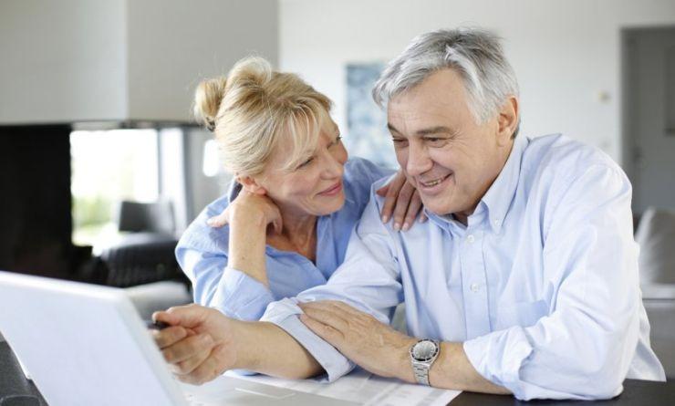 Ποιοί συνταξιούχοι εξαιρούνται από τις περικοπές