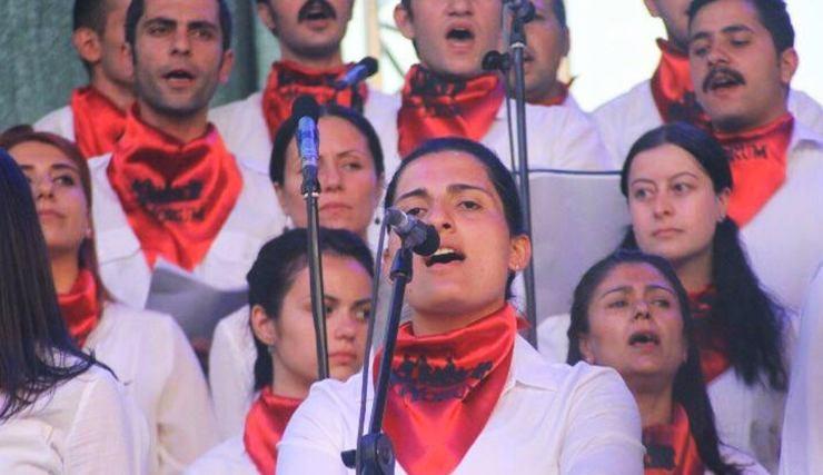 Αλ. Τσίπρας: Θρηνούμε την Χελίν Μπολέκ | Sofokleousin