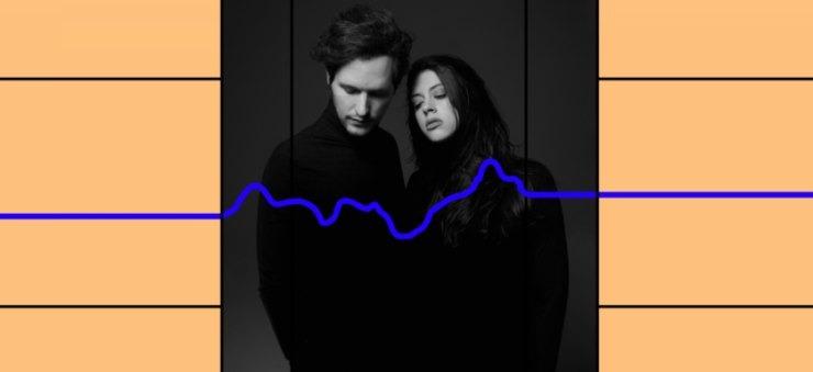 Katerine Duska και Leon of Athens σε live on line συναυλία από τον ...