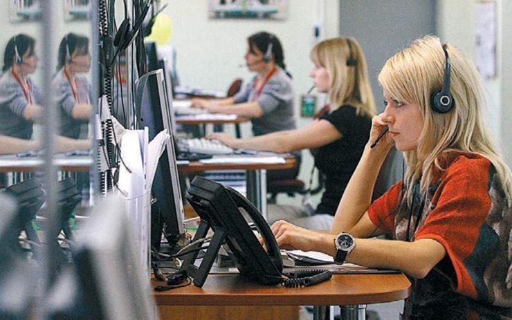 υποβολή νέων αιτήσεων και διορθώσεων από εργαζόμενους και επιχειρήσεις