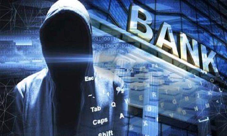 Συναγερμός στις τράπεζες για τους χάκερς