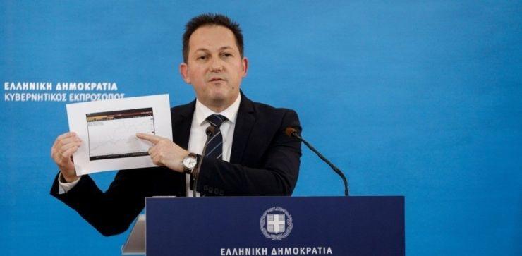 παραμονή της εθνικής Επετείου υπογράφηκε η απόφαση για την 2η λίστα Πέτσα