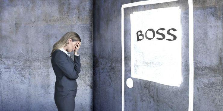 Με ποιές μεθόδους οι εργοδότες εξαπατούν του Κράτος