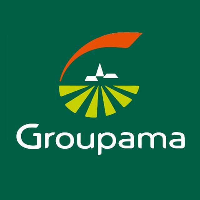 Αποτέλεσμα εικόνας για groupama