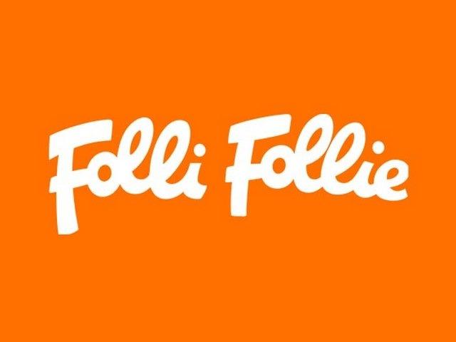 5386995905 Folli-Follie  Διευκρινίσεις για την απόφαση του Μονομελούς Πρωτοδικείου  Αθηνών