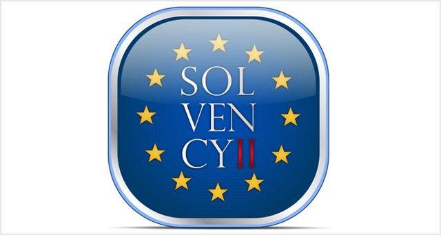 41e1853572 Η Οδηγία Solvency II εισάγει την αρχή του  quot Συνετού Επενδυτή quot   Τα  περιουσιακά στοιχεία για την κάλυψη των Τεχνικών Προβλέψεων