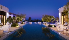 Grecotel Kos Imperial evening