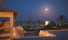 Grecotel Kos Imperial moonlight
