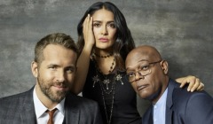 The Hitman's Bodyguard 2