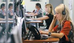 Oι «τρύπες» της εφαρμογής της Ψηφιακής Κάρτας Εργασίας