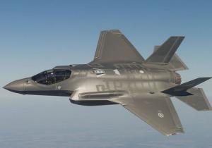 Οχι των ΗΠΑ στην Τουρκία για τα F35