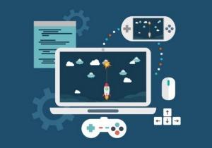 video games υπουργείο παιδειας