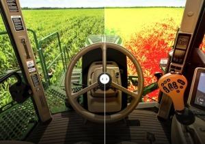 τεχνητή νοημοσύνη στο χωράφι