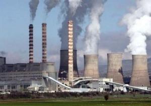 Υψηλό το κόστος παραγωγής ρεύματος