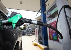 Πλαφόν στη βενζίνη