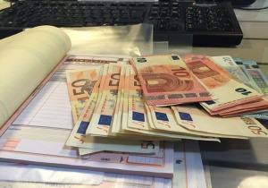 Μέσα στον Μάρτιο ο ΕΦΚΑ θα προχωρήσει σε εκκαθάριση των εισφορών