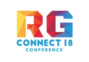 RG Connect18