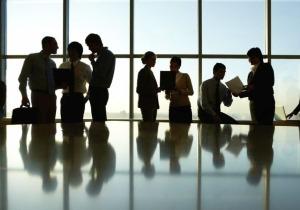Οι 9 περιπτώσεις που μπλοκάρουν ή απελευθερώνουν τις απολύσεις