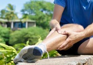άσκηση, προπόνηση, τραυματισμοί