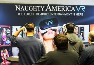strip club επαυξημένης πραγματικότητας