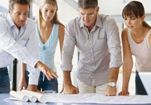 Ο όρος που αποκλείει 130.000 μικρές οικογενειακές επιχειρήσεις