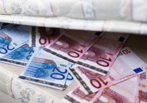Φοβούνται κατασχέσεις από εφορία, ΕΦΚΑ και Τράπεζες