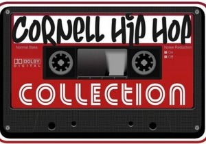 Cornell hip-hop