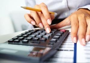 Τα 23 σημεία των φορολογικών δηλώσεων