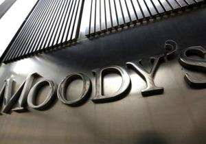 Αναβάθμιση από τη Moody's