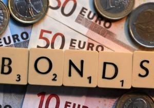 Η Ελλάδα ξαναμπαίνει στον διεθνή επενδυτικό χάρτη
